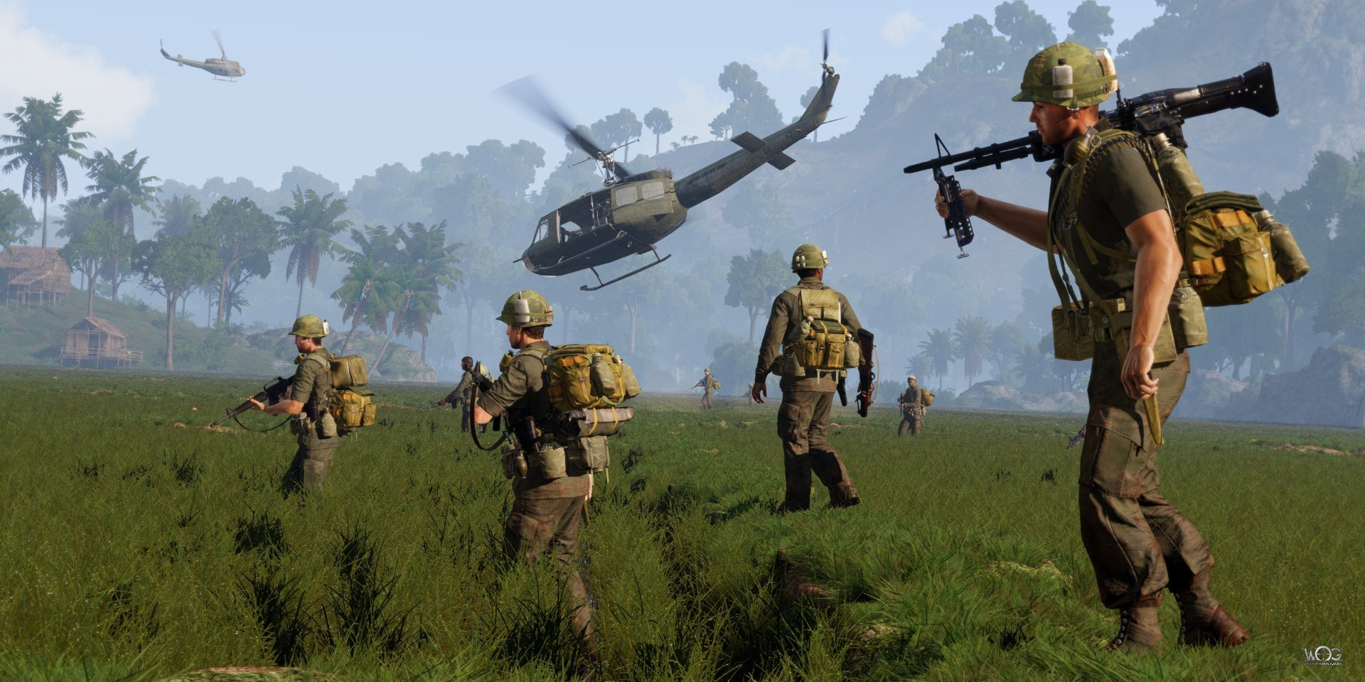 Battle of Mirasol Airfield