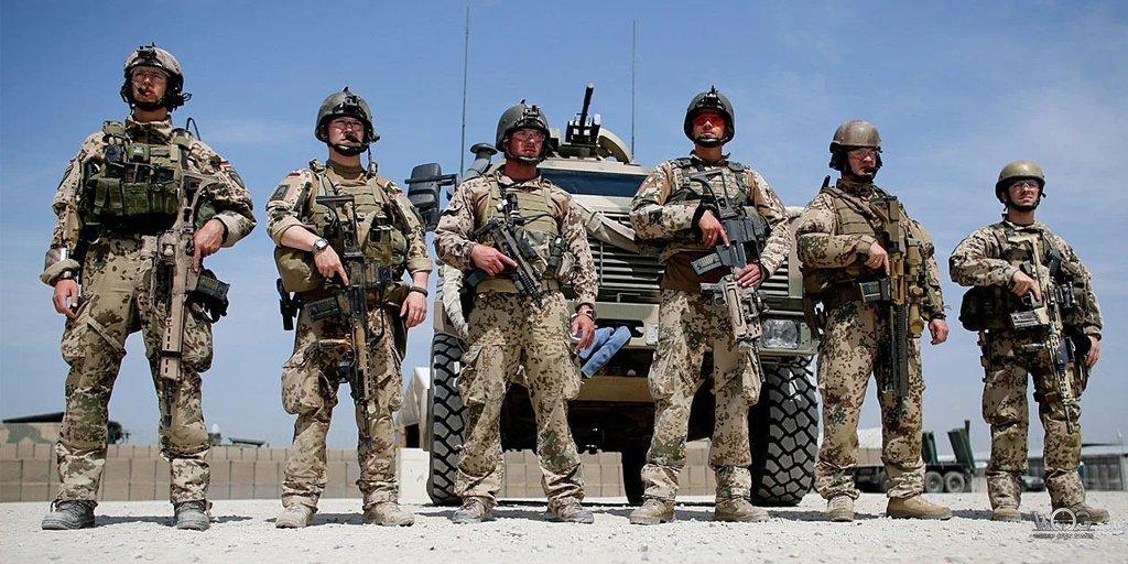 Afghan Freedom