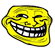 :578f807987d34_1(60):