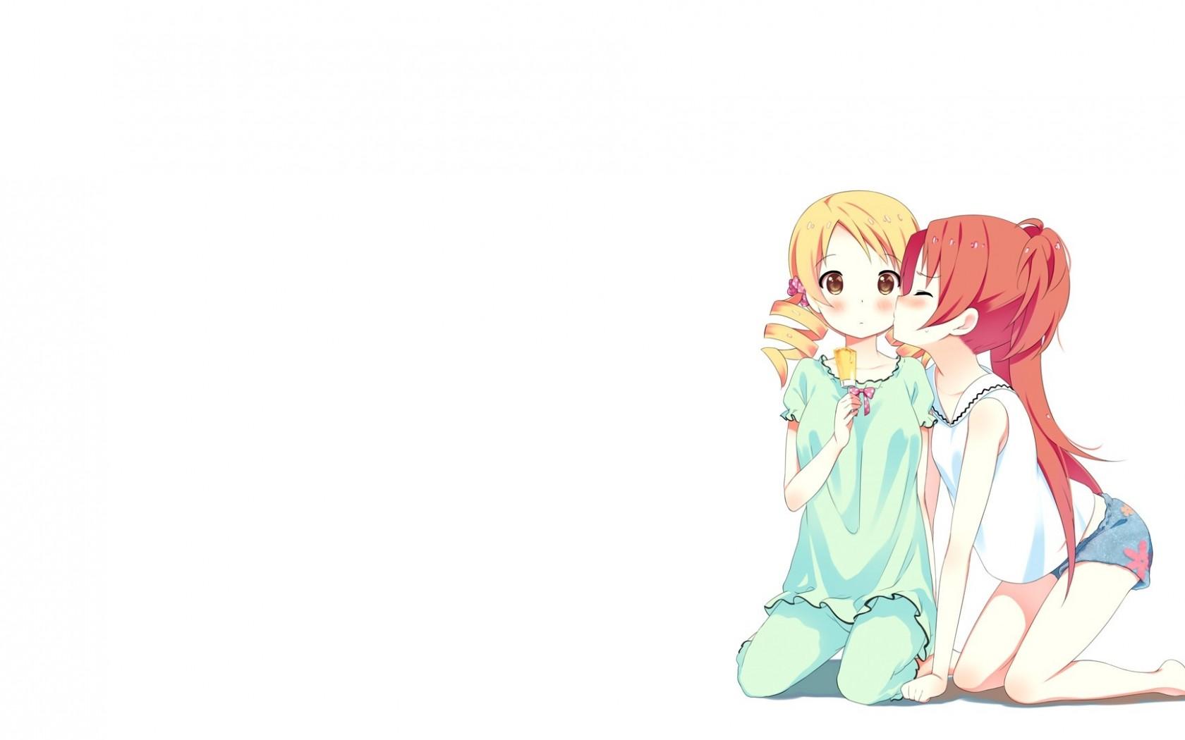 pre_1441284423__anime-devushka-loli-poce
