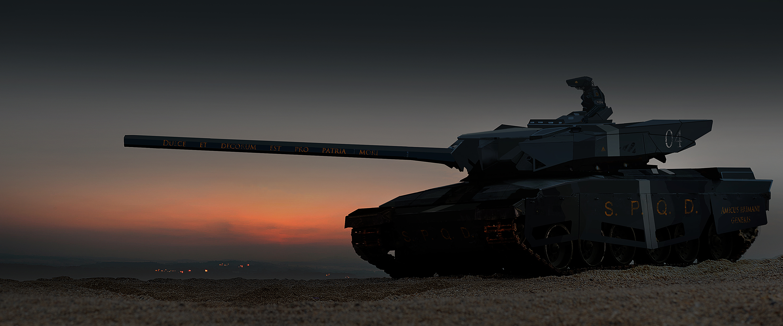 pre_1441899622__tank-robot-kiborg-pustyn