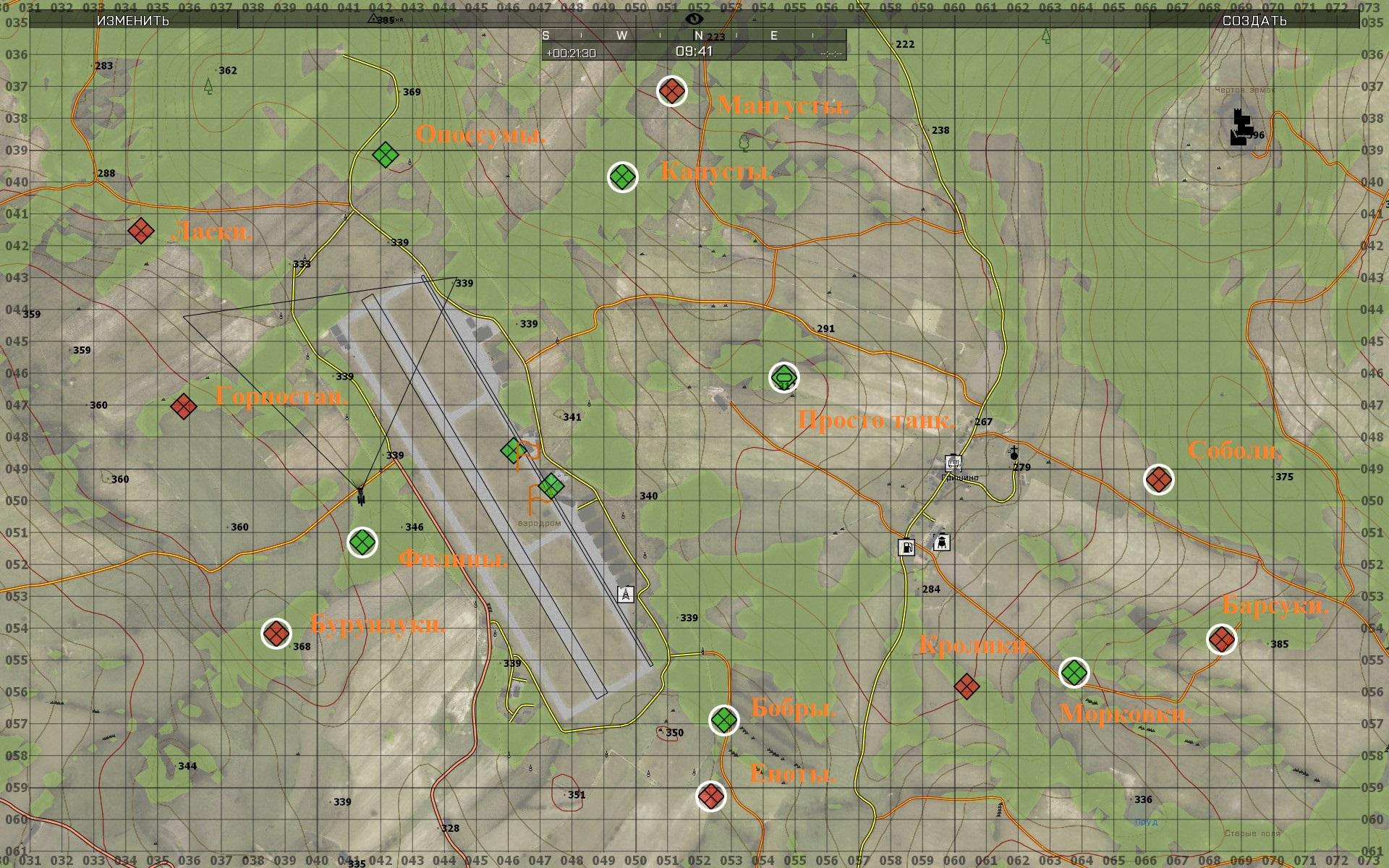 pre_1441899715__1_plan_map.jpg