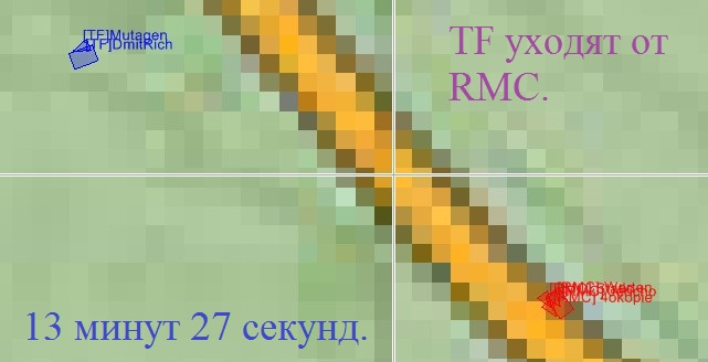 pre_1441901319__10__1327____.jpg
