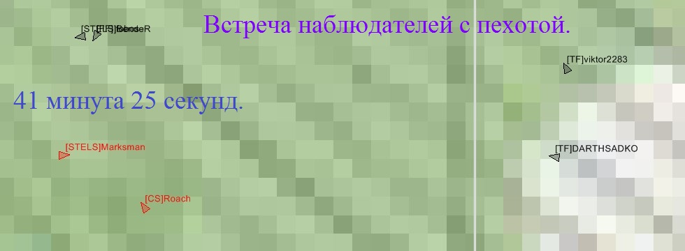pre_1441901892__20__4125____.jpg
