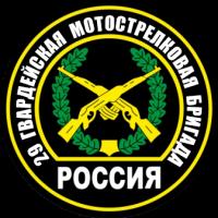 thumb_pre_1398856947__29_moto_inf_ru.png