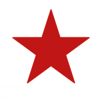 thumb_pre_1398868391__red_star_guerrilas