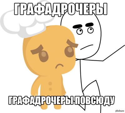 13975537736321.png