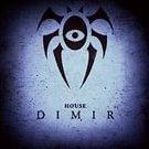 DIMIR_