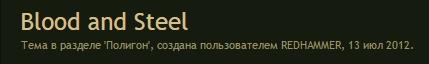 e30ea174ecd2449a8f62ced325bf652f.jpeg