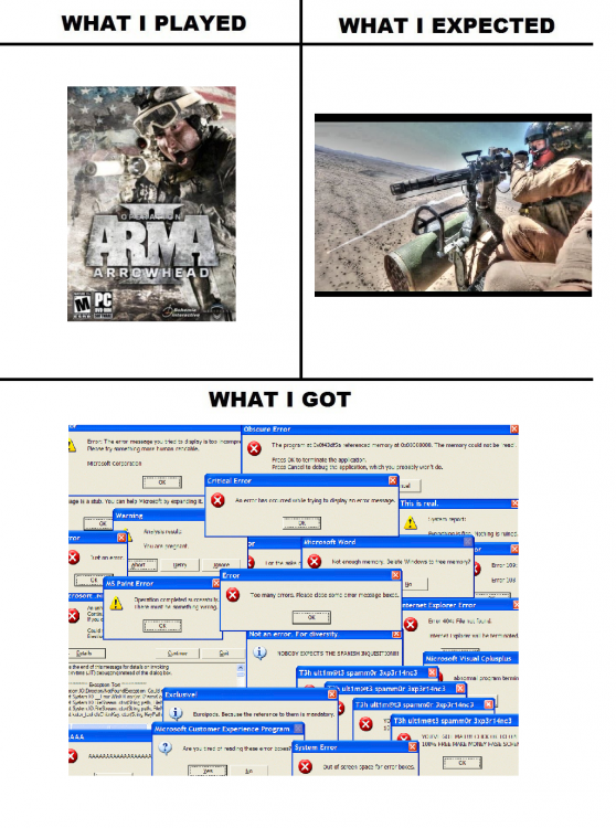 1470709699_What I played What I expected What I got.png