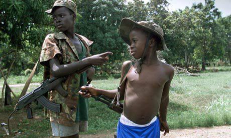 1433022380_child-soldiers-010.jpg
