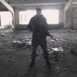 dosaaf_rus