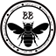 Battle Bees 64x64.png
