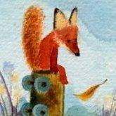 foxfell