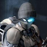 Cybernetik