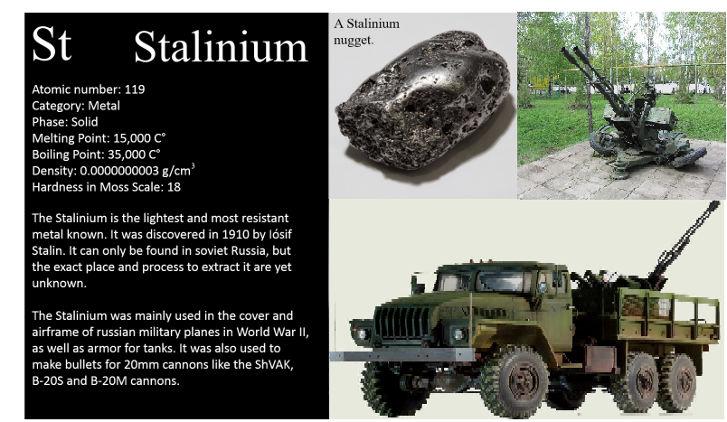 staliniumMEM1.png