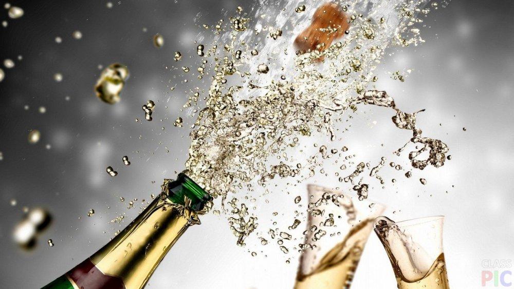 Bryzgi-novogodnego-shampanskogo.jpg