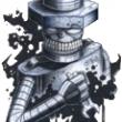 RavingRobot