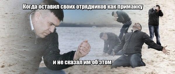 lol1509464314.jpg