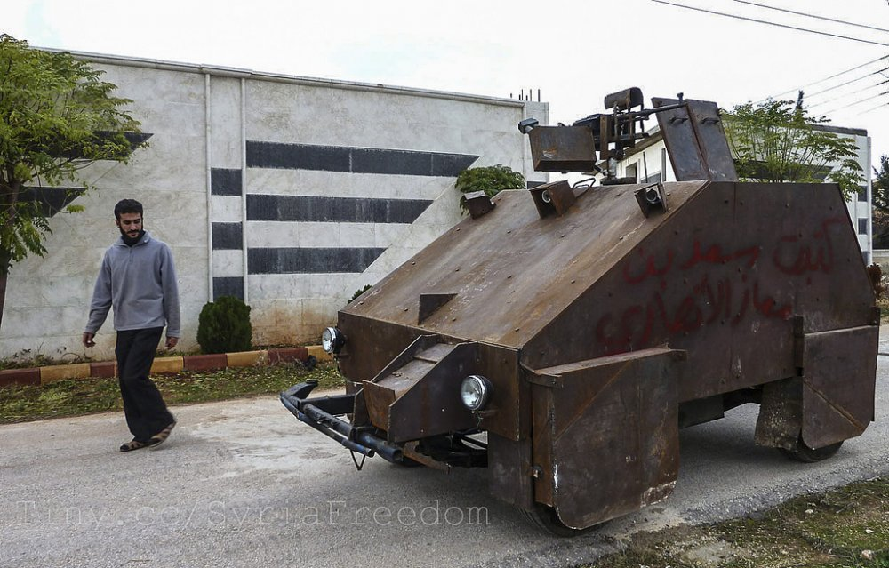 syrianvehicle.jpg