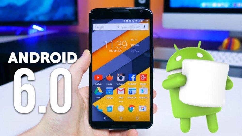 Android-marshmallow-manuel-update-asus-zenfone-2-1024x576.thumb.jpg.41d7076a8dddcd7587085b682d3a27a1.jpg
