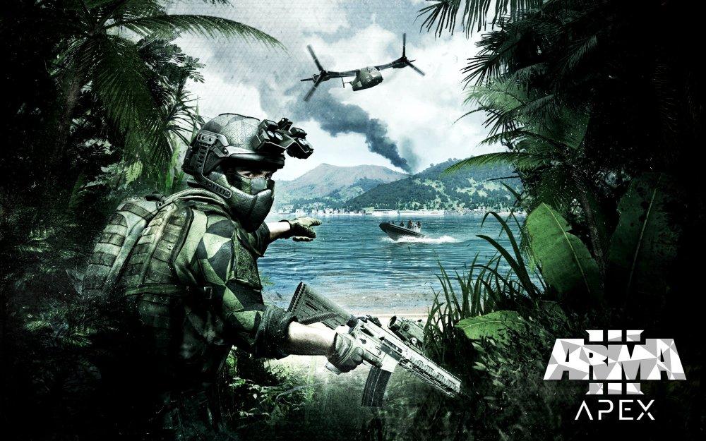 Arma-3-Apex.jpg