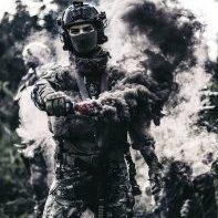Stalker_Rok
