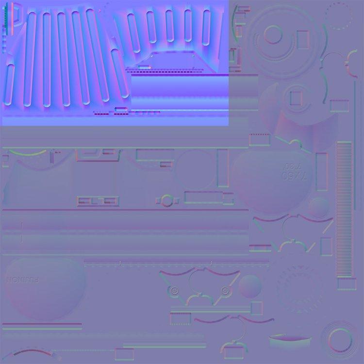 889883d60fcb4248403fb42bdc3a4393.thumb.jpg.6e2680948a50e42e38557a8b8259a53b.jpg
