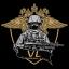5b14f82ff3f41_vl_logo_1_64(1).png.f07d8859a83eaef959f5130f2316a032.png