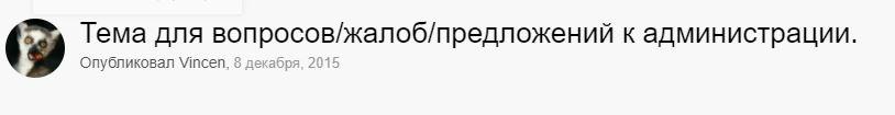 5b4f35c82a251_1.JPG.2cc3ac74ac02b37459b10fe9eae76787.JPG