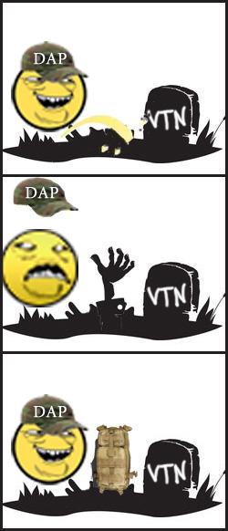 DAP_up.jpg.d79face5e4deefb8c7ad455e92f3d5f4.jpg