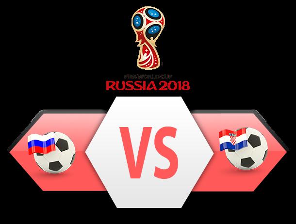 FIFA-World-Cup-2018-Quarter-Finals-Russia-VS-Croatia-PNG-Clipart.png.8e73fc7ec52c5d99776fd012951dc397.png