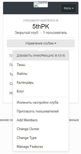 Screenshot_53.png