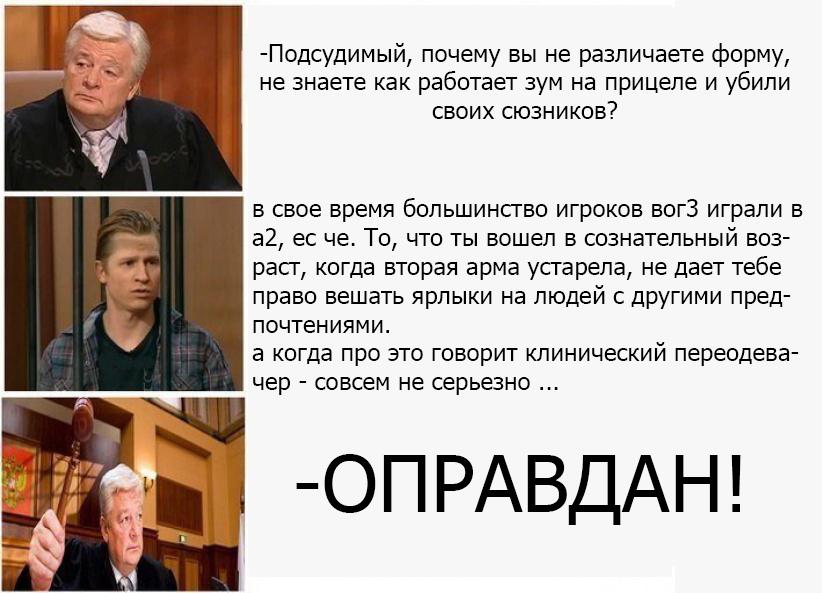 1439400641_raznoobraznaya_3-39.jpeg