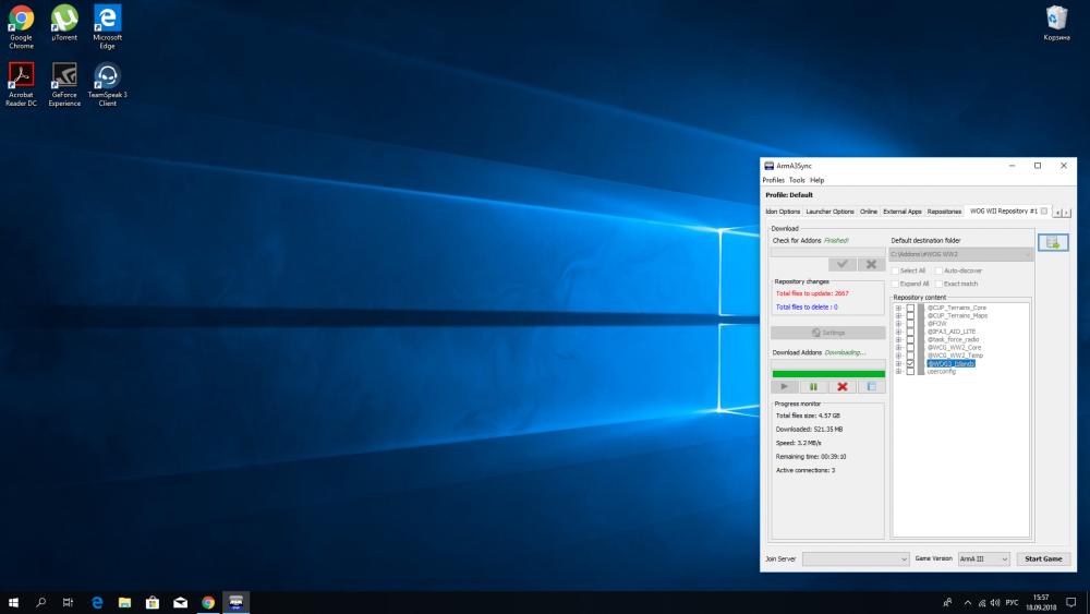 Desktop Screenshot 2018.09.18 - 15.57.18.05.png