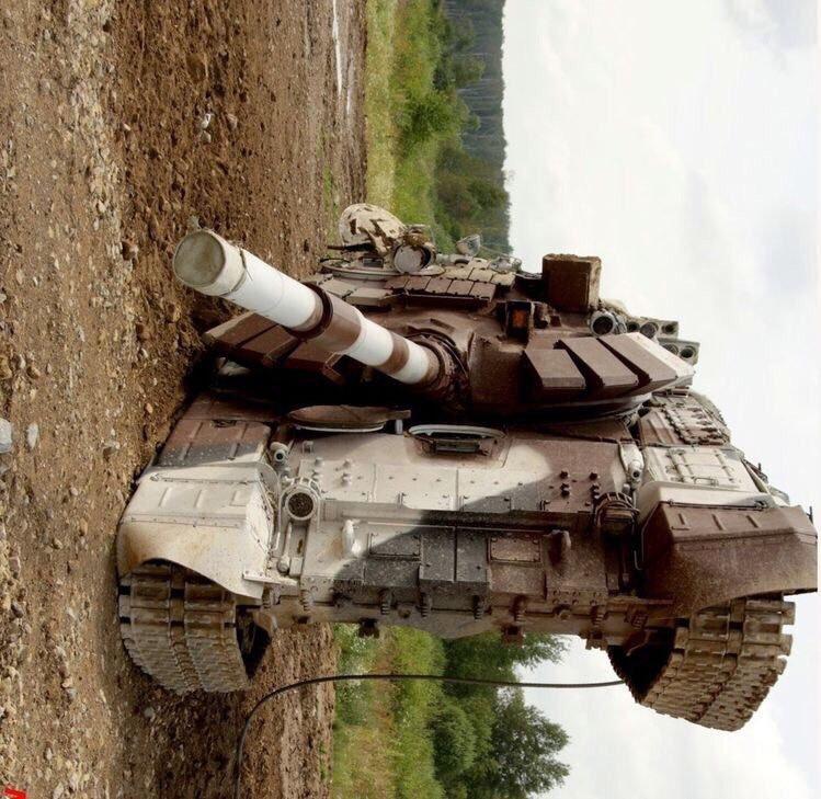 танк-приуныл-4658593.jpeg