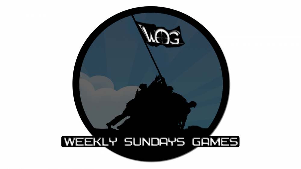 WSG.png