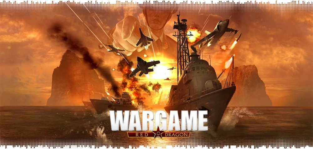 logo-wargame-red-dragon-review.thumb.jpg.0ce05302797a57bae7be48f73ff745f2.jpg