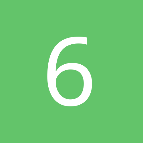 6oTer