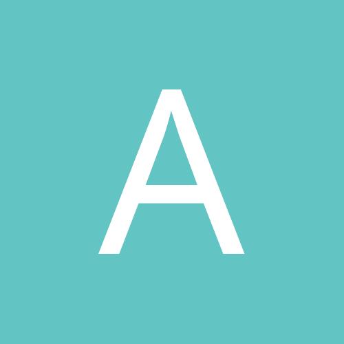 Ancle_Gaben