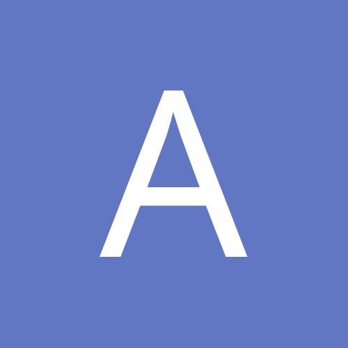 anima021