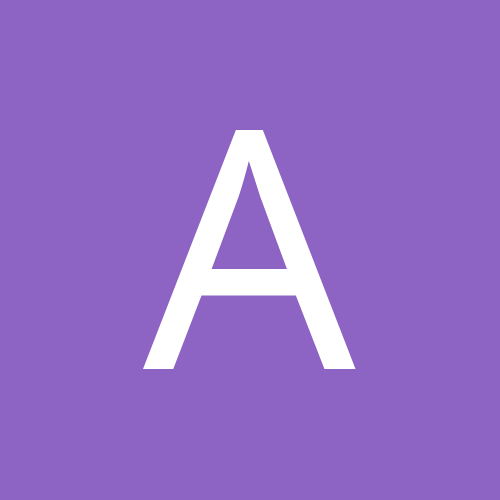 AmatanHead