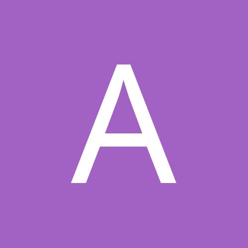 Arphangel