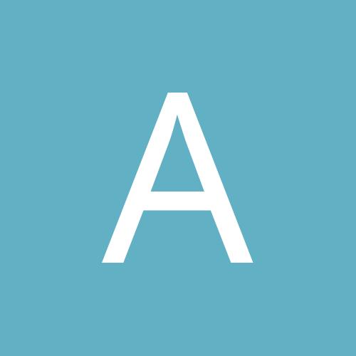Abramovich666