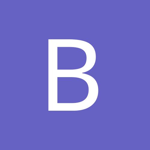 Bronenosec
