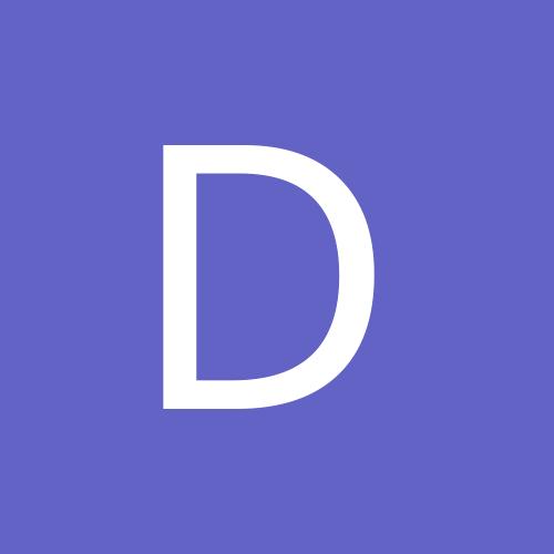DeNchik
