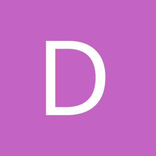DocEmpty