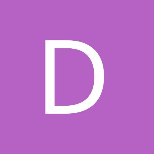 Diametr