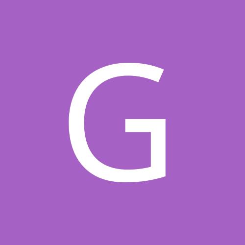 grenvill