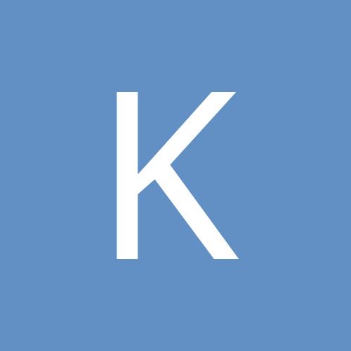 Kit32